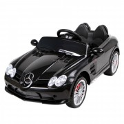Электромобиль SHINE RING MERCEDES SLR MCLAREN 12V DMD-722S (Мерседес Макларен)